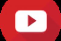 v-kirillovke-voditel-dzhipa-ustroil-opasnyj-attrakczion-dlya-detej-video.png