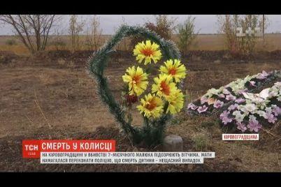 v-kirovogradskoj-oblasti-muzhchina-razdavil-svoego-syna-video.jpg