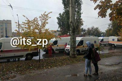 v-kommunarskom-rajone-15-letnij-podrostok-ustroil-smertelnuyu-avariyu-postradali-chetyre-cheloveka-1.jpg