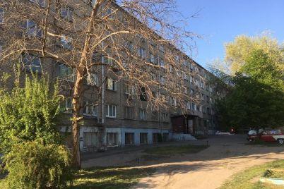 v-koronavirusnomu-gurtozhitku-v-zaporizhzhi-zakinchivsya-karantin.jpg