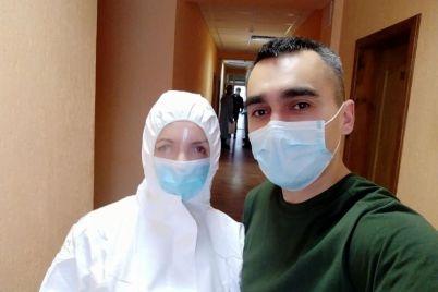v-kostyume-maske-i-perchatkah-ministr-zoryana-skaleczkaya-provedala-v-novyh-sanzharah-evakuirovannyh-iz-kitaya-1.jpg