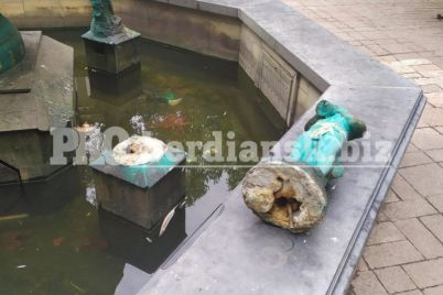 v-kurortnom-gorode-zaporozhskoj-oblasti-vandaly-slomali-glavnyj-fontan-foto.jpg