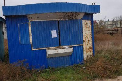 v-kurortnom-poselke-zaporozhskoj-oblasti-demontiruyut-nezakonnye-mafy.jpg