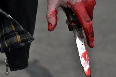 v-maskah-i-s-nozhom-v-zaporozhskoj-oblasti-razyskivayut-nasilnikov.jpg