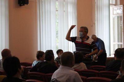v-meduchrezhdenii-zaporozhskoj-oblasti-sozdalas-psihologicheski-nezdorovaya-obstanovka.jpg