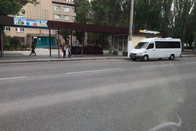 v-melitopole-marshrutki-vernulis-na-gorodskie-uliczy.jpg