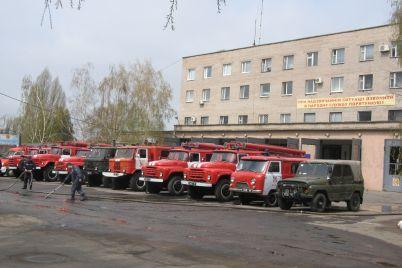 v-melitopole-poyavitsya-pervyj-v-ukraine-interaktivnyj-czentr-v-pozharnoj-chasti.jpg