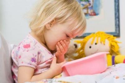 v-melitopole-v-detskom-sadu-vspyshka-infekczii-gospitalizirovany-7-detej.jpg