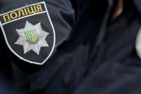 v-melitopoli-pozhezhniki-znajshli-obgorilu-chastinu-tila-vidkrito-kriminalne-provadzhennya.jpg