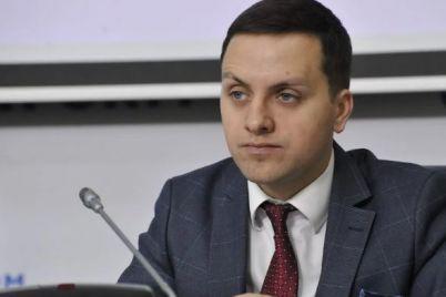 v-melitopolskij-miskij-radi-stavsya-skandal-za-uchasti-nardepa.jpg