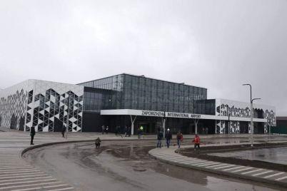 v-merii-prokommentirovali-obyski-v-zaporozhskom-aeroportu-delo-otkryli-v-otnoshenii-dolzhnostnyh-licz-kp.jpg
