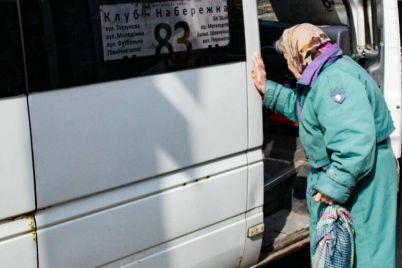 v-merii-rasskazali-kakie-perevozchiki-chashhe-vsego-otkazyvayutsya-vozit-lgotnikov.jpg