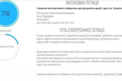 v-merii-rassmotryat-vopros-o-sozdanii-ploshhadki-dlya-drifta-v-zaporozhe.jpg