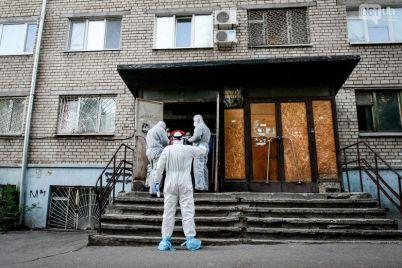 v-merii-soobshhili-o-sostoyanii-zhitelej-zaporozhskogo-obshhezhitiya-u-kotoryh-vyyavili-koronavirus.jpg