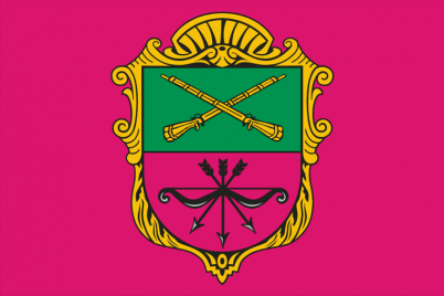 v-merii-zaporozhya-nazvali-dve-kandidatury-na-zvanie-pochetnyh-grazhdan-goroda.png