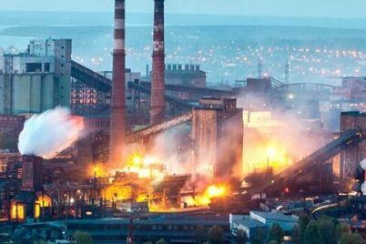 v-merii-zaporozhya-zayavili-chto-prompredpriyatiya-dolzhny-umenshat-vybrosy-v-period-neblagopriyatnyh-meteouslovij.jpg