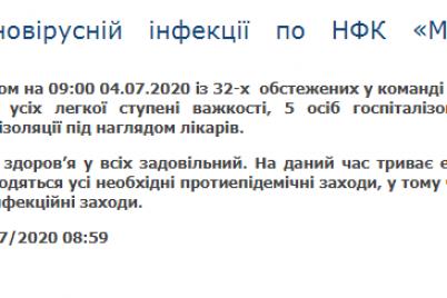 v-metallurge-vyroslo-kolichestvo-inficzirovannyh-covid-19-chast-gospitalizirovali.png
