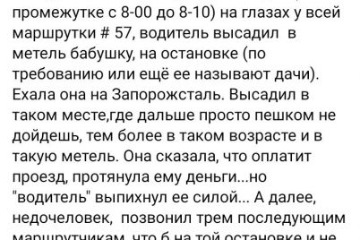 v-metel-zaporozhskij-marshrutchik-vysadil-pensionerku-kotoraya-hotela-oplatit-proezd.jpg