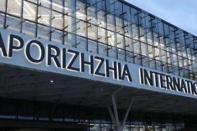 v-mezhdunarodnom-aeroportu-zaporozhe-nazvali-samye-vostrebovannye-rejsy-v-aprele.jpg