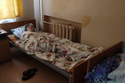 v-mihajlovskom-psihonevrologicheskom-internate-bolshe-desyatka-podopechnyh-zaboleli-koronavirusom.jpg