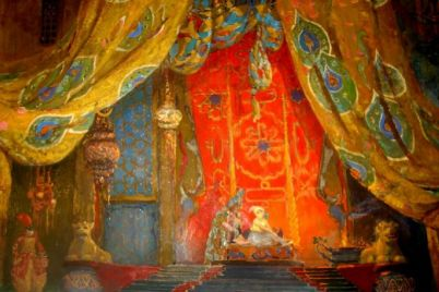 v-minkulte-nazvali-teatry-czirki-i-muzei-rabotayushhie-vo-vremya-karantina-onlajn.jpg