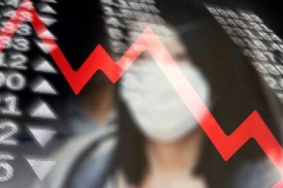 v-mire-nachalsya-ekonomicheskij-krizis-glava-mvf.jpg