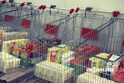 v-moskovskih-supermarketah-poyavilis-telezhki-s-naborami-panikyorov-video.png