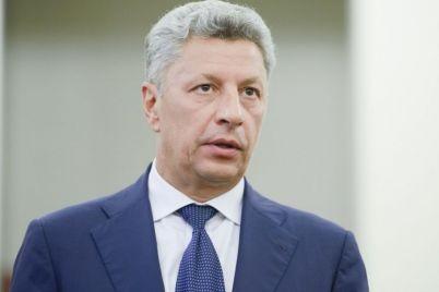 v-moskve-bojko-rabinovich-i-medvedchuk-obsuzhdayut-s-medvedevym-mir-i-zaklyuchenie-gazovogo-kontrakta.jpg