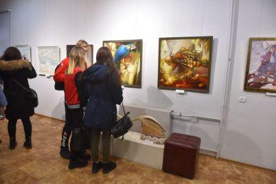 v-muzee-pokazali-chto-delayut-zaporozhskie-studenty-ot-sessii-do-sessii-foto.jpg