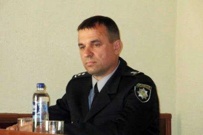 v-naczpoliczii-zaporozhskoj-oblasti-proizoshli-kadrovye-izmeneniya.jpg