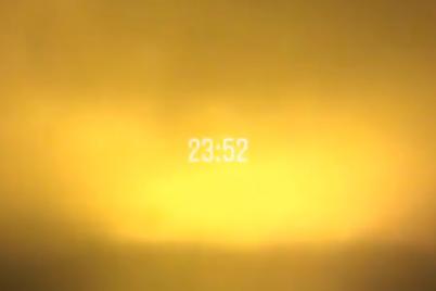 v-nebe-nad-zaporozhskoj-oblastyu-poyavilos-strannoe-svechenie-video.png