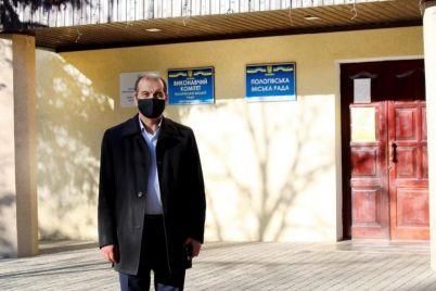 v-nebolshom-rajone-zaporozhskoj-oblasti-na-sovid-19-uzhe-zaboleli-bolee-1000-chelovek.jpg