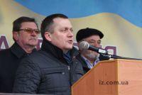 v-nebolshom-rajone-zaporozhya-hotyat-razrushit-stereotip-chto-on-gryaznyj-i-nekulturnyj.jpg