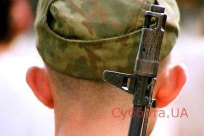 v-nikolaevskoj-oblasti-soldat-pokonchil-s-soboj-v-voinskoj-chasti.jpg