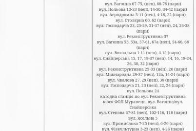 v-noch-s-chetverga-na-pyatniczu-v-zaporozhe-budet-massovoe-otklyuchenie-elektrichestva-adresa.jpg
