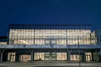 v-novij-terminal-aeroporta-v-zaporizhzhi-vstanovili-suchasne-osvitlennya-foto.jpg
