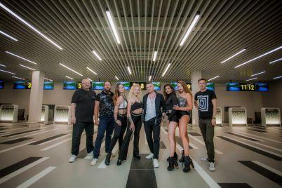 v-novom-terminale-zaporozhskogo-aeroporta-snyali-muzykalnyj-klip.jpg