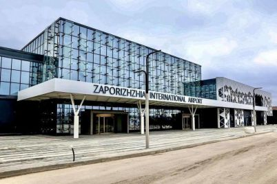 v-novom-terminale-zaporozhskogo-aeroporta-stroiteli-vozobnovili-rabotu-posle-obyskov-sbu.jpg