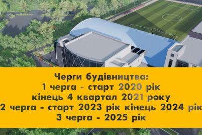 v-noyabre-v-zaporozhe-planiruyut-nachat-stroitelstvo-ledovoj-areny-kak-ona-vyglyadit-video.jpg