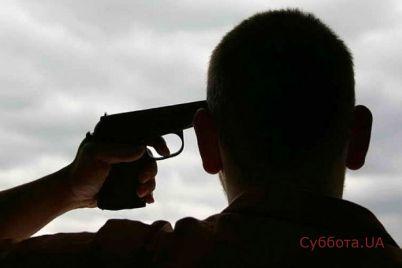 v-odesse-v-zdanii-suda-zastrelilsya-soldat-podrobnosti.jpg