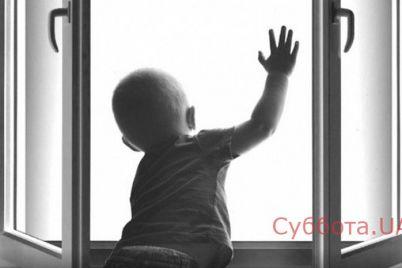 v-odesskoj-oblasti-iz-okna-bolnichnoj-palaty-vypali-dvoe-malenkih-detej.jpg