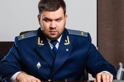 v-odnoj-iz-mestnyh-prokuratur-zaporozhya-vosstanovlen-ranee-uvolennyj-rukovoditel.jpg