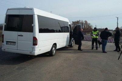 v-odnom-iz-rajonov-zaporozhskoj-oblasti-proverili-mezhdugorodnye-rejsy-pojmali-nelegala.jpg
