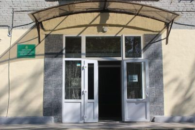 v-odnom-iz-rajonov-zaporozhya-gotovyatsya-k-otkrytiyu-detskoj-ambulatorii.jpg