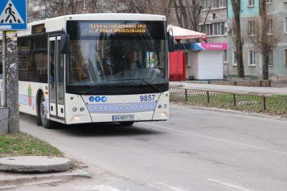 v-odnom-iz-rajonov-zaporozhya-obshhestvennyj-transport-budet-hodit-po-izmenennomu-marshrutu.jpg