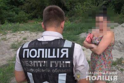 v-odnom-iz-rajonov-zaporozhya-policzejskie-oshtrafovali-prostitutok-foto.jpg