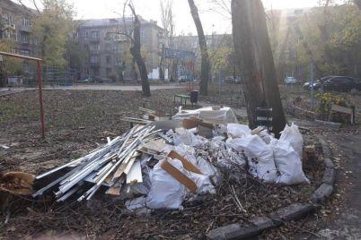 v-odnom-iz-rajonov-zaporozhya-ubrali-15-stihijnyh-svalok-stroitelnogo-musora.jpg