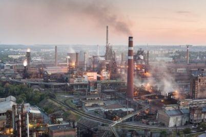 v-odnom-iz-rajonov-zaporozhya-zaregistrirovali-chrezmernuyu-konczentracziyu-ugarnogo-gaza.jpg