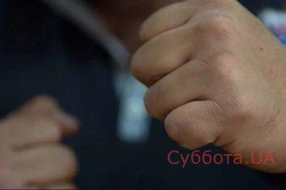 v-odnom-iz-syol-zaporozhskoj-oblasti-obnaruzhili-silno-izuvechennyj-trup-muzhchiny-podrobnosti-inczidenta.jpg