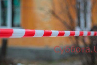 v-odnom-iz-zaporozhskih-dvorov-byl-najden-boepripas-foto.jpg